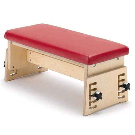physio bench therapy bench short 250mm wide therapy benches and