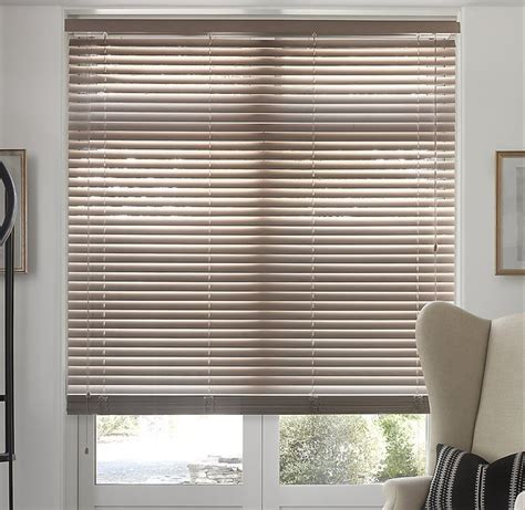 wood blinds for doors wood blinds doors for the home