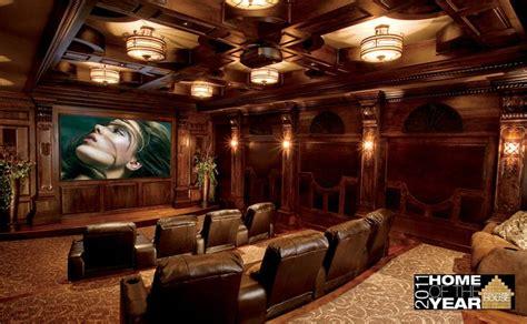 luxury home theater luxury home theater home theater pinterest