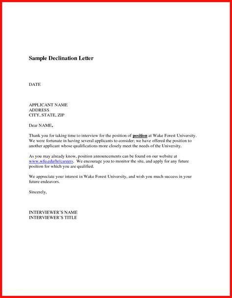 Underwriting Manager Cover Letter by Mortgage Underwriter Cover Letter Sle About Sle Underwriter Resumes Underwriting Manager