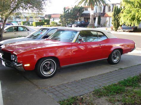 70 buick skylark 70 buick skylark for sale autos post