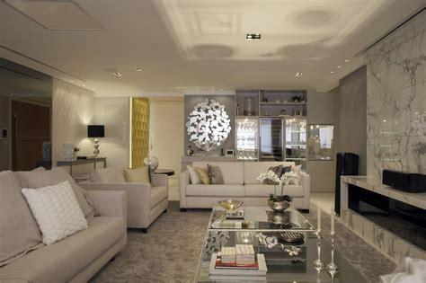 apartamentos decorados mrv planta do meio m 225 rmore carrara 53 modelos de ambientes inspiradores