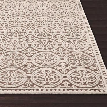 crescent shaped rugs mandala tufted area rug chelsea crescent mandalas rugs and area rugs