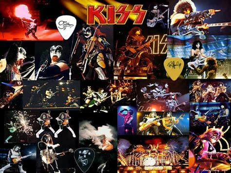 kiss wallpaper for laptop kiss pictures wallpapers wallpaper cave