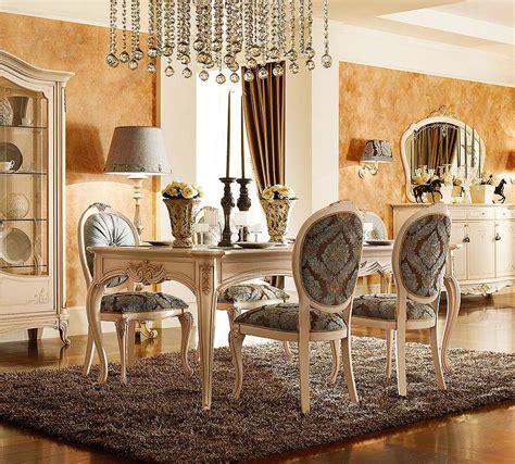 tende soggiorno classico tende per soggiorno classico dragtime for