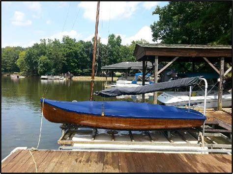 k boat sailboat sailboats archives