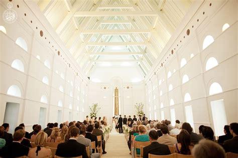 wedding venues vero beach fl – Reception Sites   Vero Beach, FL, USA   Wedding Mapper