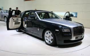 Phantom Ghost Rolls Royce Rolls Royce Phantom 2012 New Car Price Specification