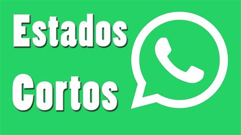 Imagenes Para El Whatsapp Lindas | estados para whatsapp cortos y originales youtube
