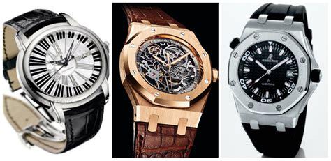 most expensive brands top 5 ealuxe