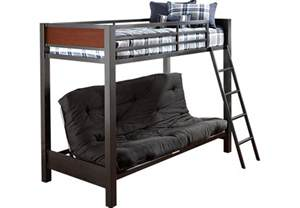 louie gray twin futon loft bed bunk loft beds colors