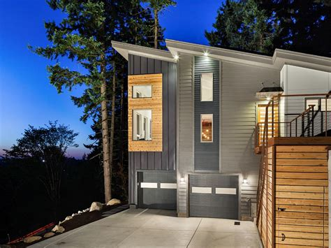 metal house siding modern modern home siding modern siding ideas modern house exterior siding interior designs