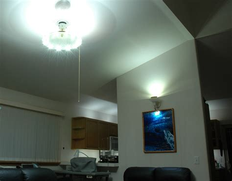 home interior perfly led home interior lighting