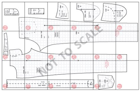 pattern drafting for dressmaking pdf free download easy pdf sewing patterns from angela kane