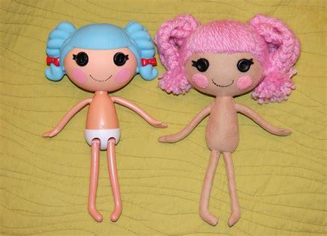 design a lalaloopsy doll homemade soft lalaloopsy doll stuff i want to make