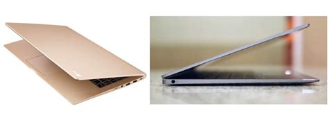 Hp Lenovo Gold lenovo lg und hp kopieren apples macbook macerkopf