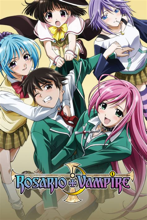 X Anime Theme Song vires theme song lyrics anime theme songs