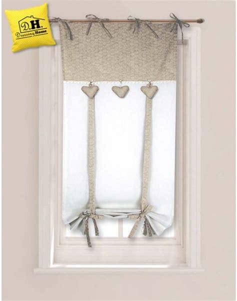 tende a finestra tenda finestra home country collezione