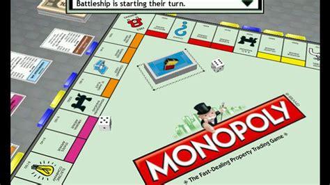 monopoly for android giochi da tavolo a portata di quot tap quot spazio android italia