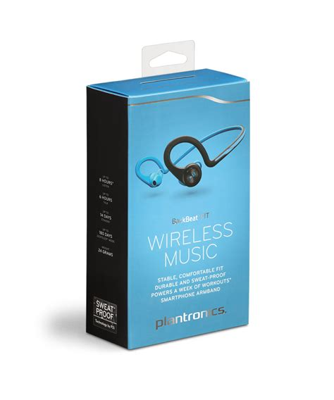 Earphone Stereo Hippo Original Headset Headphone plantronics bluetooth headset stereo bluetooth headset