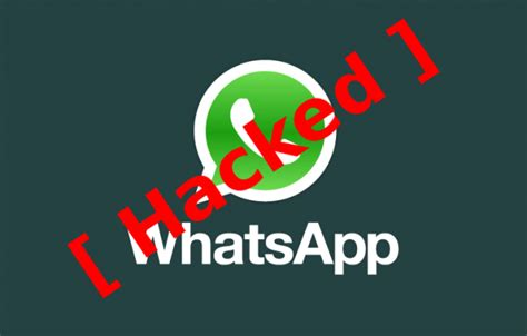 best whatsapp hacking tricks 2017 best hacking tricks secret whatsapp tips and tricks you probably don t know