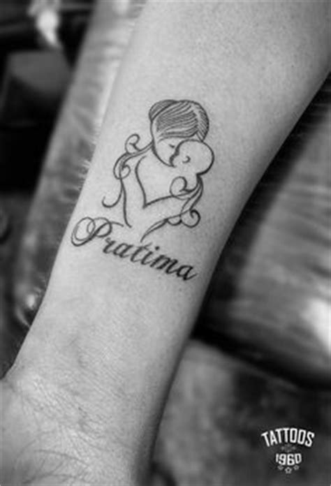 tattoo name aai in marathi aai baba mom dad in marathi font heart that always beats