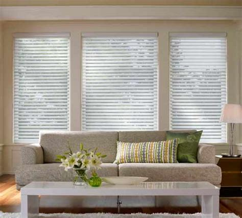 Low Cost Blinds low cost window treatments archives budget blinds