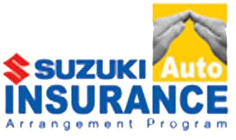 Suzuki Insurance 7s Motor House Lahore