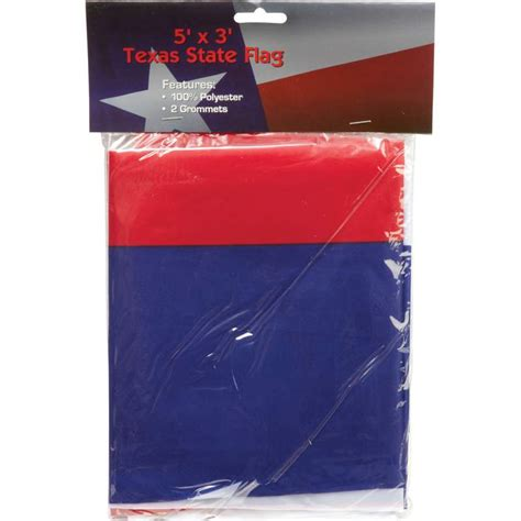 wholesale flag buy wholesale flags