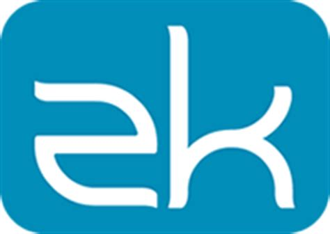 layout zk framework javahispano portada zk responsive design la serie