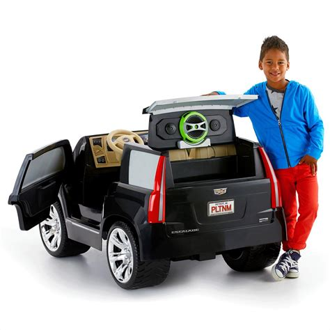 power wheels for top 10 most ridiculous power wheels for kids 187 autoguide