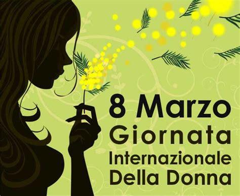 giacrazy no alla violenza sulle donne 8 marzo giornata internazionale della donna verde azzurro notizie