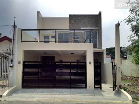 bf bedroom house and lot for sale at bf resort village property 42732
