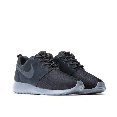 Nike Airmax Run nike air max roshe run