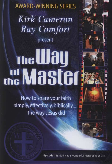 ray comfort tracts set way of the master season 2 7 dvd set by ray comfort