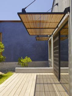 Alternative Zur Markise by 17 Best Ideas About Deck Awnings On Sun