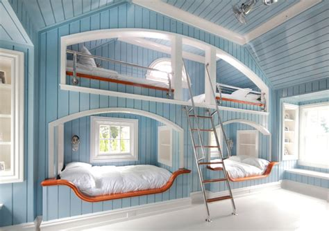 bedroom ideas for 13 year olds bedroom ideas for 13 year olds free interior designer