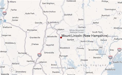 new hshire section 8 related keywords suggestions for lincoln nh map