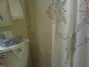 battenburg lace linens for sale invitations ideas