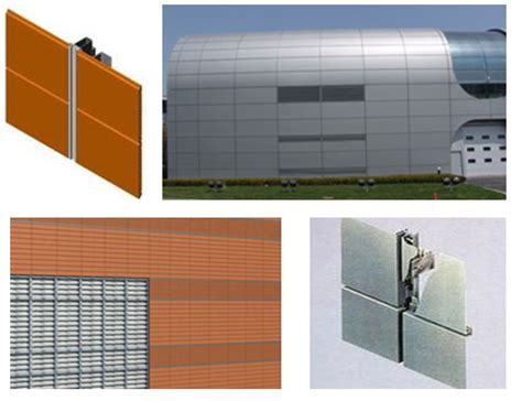 curtain wall engineering design services shandong universal curtain wall