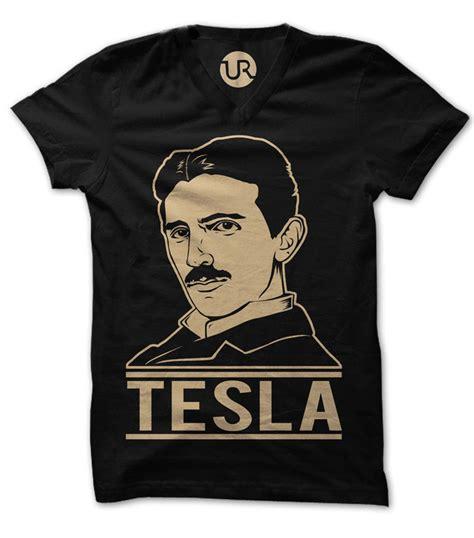 Hoodie Tesla Hitam Leo Cloth underrepped clothing holycool net