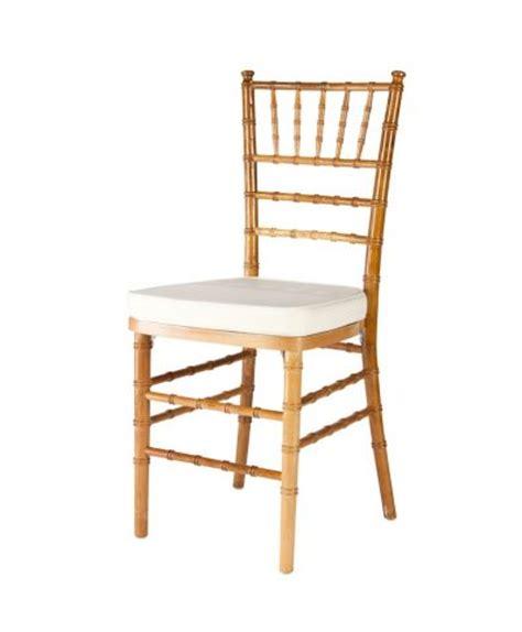 wooden chairs for rent chiavari chair a chair affair inc
