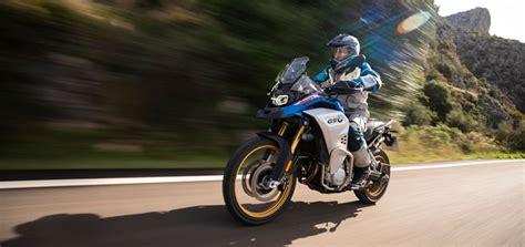 bmw motorrad fuar avantajlarini mart ayina tasidi moto