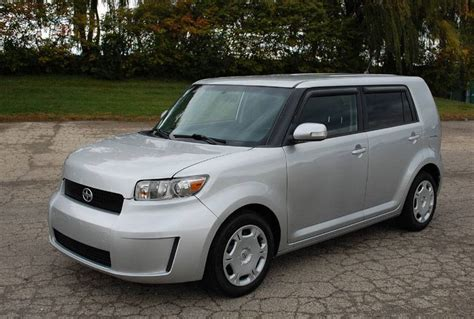 2009 scion xb reviews toyota scion xb 2017 2018 best cars reviews