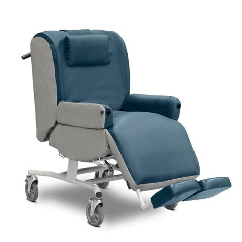 pride recliner chair pride meuris recliner chair mobilitycare
