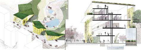 journal urban design home best urban design landscape architecture room design plan