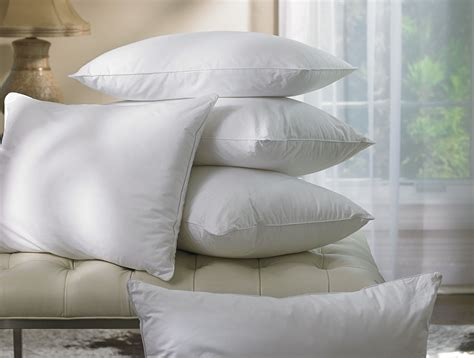 ritz carlton down comforter ritz carlton hotel shop down alternative pillow luxury