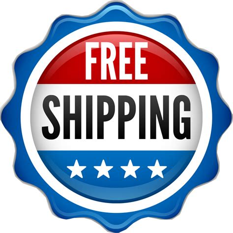 New Free Shipping Sluban 483pcs - monthly specials clearlake fitness outlet rent or buy