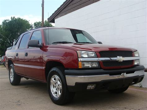 nationwide insurance rate quote for 2004 chevrolet avalanche k1500 wagon 4 door 157 11 per 2004 chevy avalanche price upcomingcarshq com