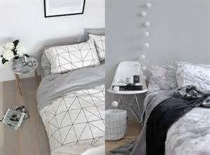mood boards bedroom inspiration see the